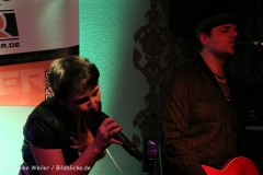 Annies_Revier_310114_IMG_6205
