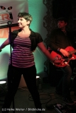 Annies_Revier_310114_IMG_6208