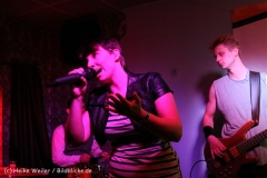 Annies_Revier_310114_IMG_6223