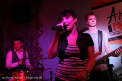 Annies_Revier_310114_IMG_6225
