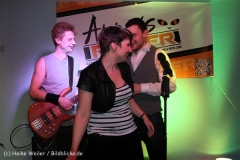 Annies_Revier_310114_IMG_6247