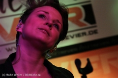 Annies_Revier_310114_IMG_6248