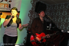 Annies_Revier_310114_IMG_6260