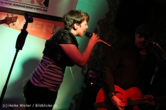 Annies_Revier_310114_IMG_6268