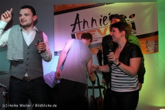 Annies_Revier_310114_IMG_6270