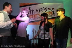 Annies_Revier_310114_IMG_6271