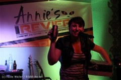 Annies_Revier_310114_IMG_5944