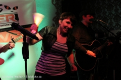 Annies_Revier_310114_IMG_6020