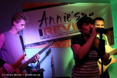Annies_Revier_310114_IMG_6039