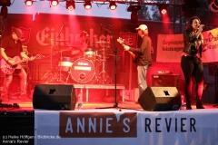 Annies_Revier_Oktobermarkt_Burgdorf_300917_IMG_2560