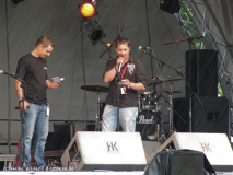 Benefizkonzert_Nienburg_250812_IMG_6292
