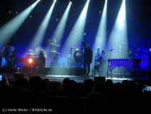 Bosse_Hannover_081214_IMG_5605