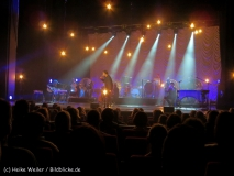 Bosse_Hannover_081214_IMG_5608