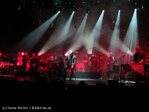 Bosse_Hannover_081214_IMG_5613