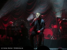 Bosse_Hannover_081214_IMG_5614