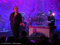 Bosse_Hannover_081214_IMG_5630