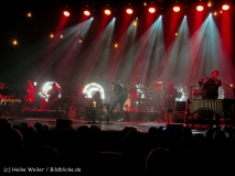 Bosse_Hannover_081214_IMG_5650