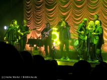 Bosse_Hannover_081214_IMG_5654
