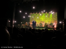 Bosse_Hannover_081214_IMG_5662