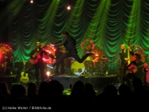 Bosse_Hannover_081214_IMG_5680