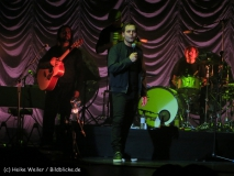 Bosse_Hannover_081214_IMG_5685
