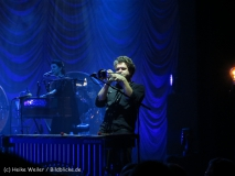 Bosse_Hannover_081214_IMG_5715