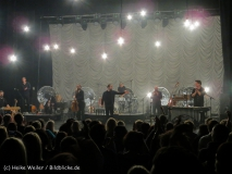 Bosse_Hannover_081214_IMG_5721