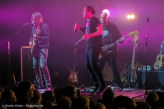 Bosse_Hannover_031216_IMG_9488