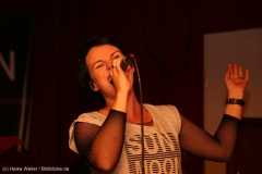 Cindy_Marlow_Hannover_Strangriede_Stage_250616_IMG_6076