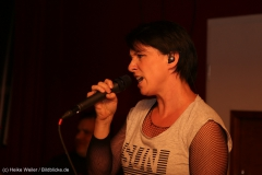 Cindy_Marlow_Hannover_Strangriede_Stage_250616_IMG_6077