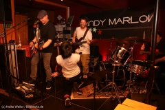 Cindy_Marlow_Hannover_Strangriede_Stage_250616_IMG_6086