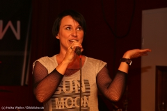Cindy_Marlow_Hannover_Strangriede_Stage_250616_IMG_6088