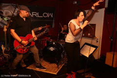 Cindy_Marlow_Hannover_Strangriede_Stage_250616_IMG_6095