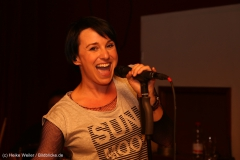 Cindy_Marlow_Hannover_Strangriede_Stage_250616_IMG_6096