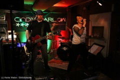 Cindy_Marlow_Hannover_Strangriede_Stage_250616_IMG_6101