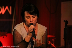 Cindy_Marlow_Hannover_Strangriede_Stage_250616_IMG_6115