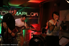 Cindy_Marlow_Hannover_Strangriede_Stage_250616_IMG_6118