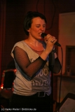 Cindy_Marlow_Hannover_Strangriede_Stage_250616_IMG_6142