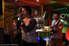 Cindy_Marlow_Hannover_Strangriede_Stage_250616_IMG_6160