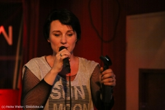 Cindy_Marlow_Hannover_Strangriede_Stage_250616_IMG_6175
