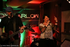 Cindy_Marlow_Hannover_Strangriede_Stage_250616_IMG_6184