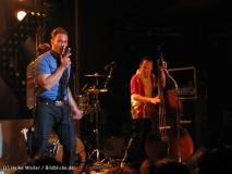 Dick Brave Hamburg 240511 - IMG_3193