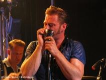 Dick Brave Hamburg 240511 - IMG_3255