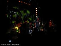 Dick Brave Hamburg 240511 - IMG_3309