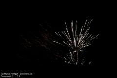 Feuerwerk_311216_IMG_3572