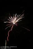 Feuerwerk_311216_IMG_3575