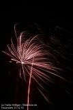 Feuerwerk_311216_IMG_3578