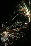 Feuerwerk_311216_IMG_3597