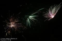 Feuerwerk_311216_IMG_3599