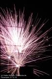 Feuerwerk_311216_IMG_3612